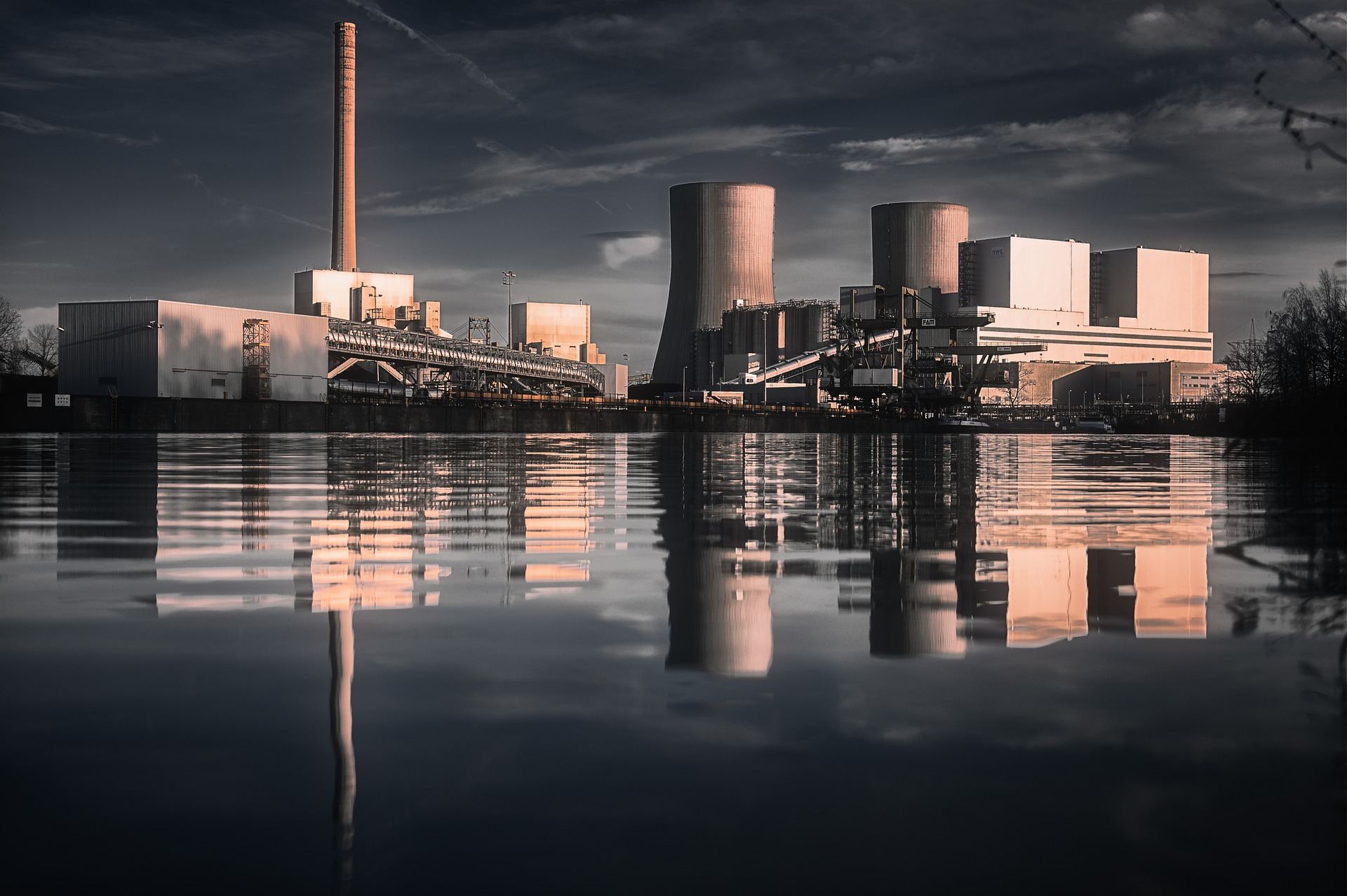 ais_industry_image